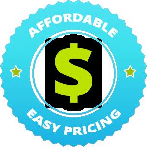 Pricing 360e